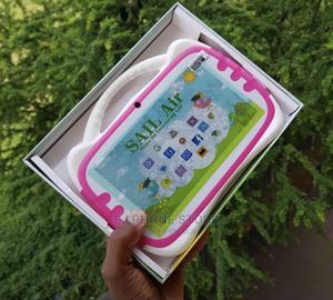 Sail Air Kid'S Tablet | Babies & Kids Accessories for sale in Dar es Salaam, Ilala