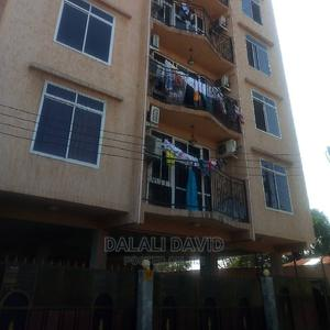 3bdrm Apartment in Jm Apartments, Kinondoni for Rent | Houses & Apartments For Rent for sale in Dar es Salaam, Kinondoni