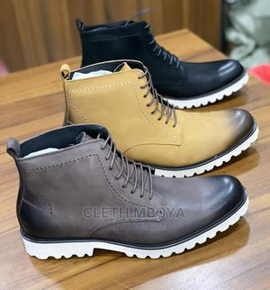 Original Shoes Best Price | Shoes for sale in Dar es Salaam, Ilala