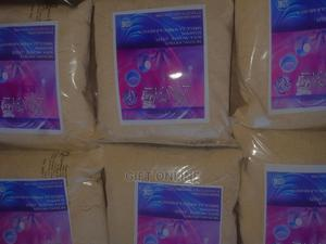 Lishe Halisi | Meals & Drinks for sale in Dar es Salaam, Kinondoni
