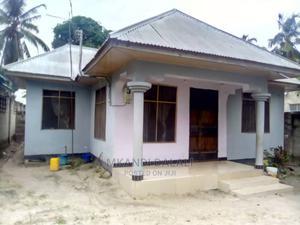 Furnished 3bdrm House in Mkandi Dalali, Kigogo for Sale   Houses & Apartments For Sale for sale in Kinondoni, Kigogo