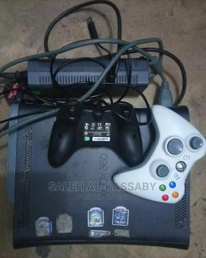 Xbox 360 Imesha Chipiwa | Video Game Consoles for sale in Dar es Salaam, Temeke