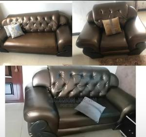Sofa Sets Available   Furniture for sale in Dar es Salaam, Temeke