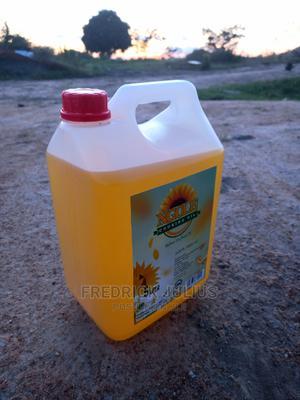 Mafuta Ya Alizeti | Meals & Drinks for sale in Mwanza Region, Nyamagana