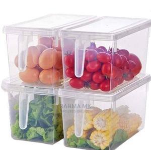 Fridge Storage Box | Kitchen & Dining for sale in Dar es Salaam, Ilala
