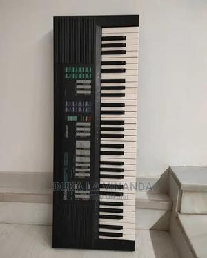 Kinanda Yamaha PSR 32 | Musical Instruments & Gear for sale in Dar es Salaam, Ilala