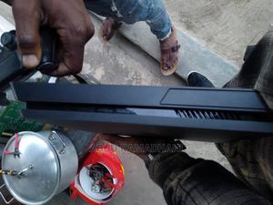 Ps4 Slim Padi 1 Haijachipiwa Cd Unapew 1 | Video Game Consoles for sale in Dar es Salaam, Ilala