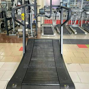 Commercial Treadmill | Sports Equipment for sale in Dar es Salaam, Ilala