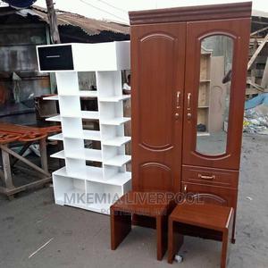Show Packs | Furniture for sale in Dar es Salaam, Temeke