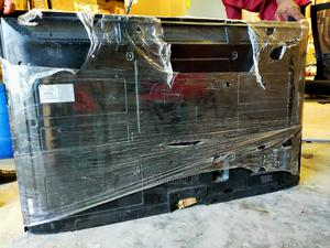Used LG TV From USA | TV & DVD Equipment for sale in Dar es Salaam, Ilala