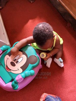 Amara Kids Collections | Babies & Kids Accessories for sale in Dar es Salaam, Ilala