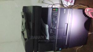 Printerfor Sale   Printers & Scanners for sale in Dar es Salaam, Kinondoni