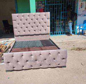 Vitanda Vya Sofa (Bedsofa) | Furniture for sale in Dar es Salaam, Kinondoni