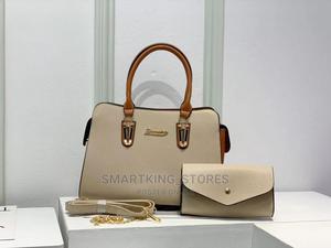 Handbags Quality | Bags for sale in Dar es Salaam, Kinondoni