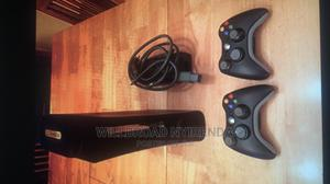 Xbox 360 Console | Video Game Consoles for sale in Dar es Salaam, Kinondoni
