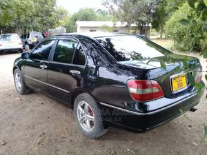 Toyota Brevis 2003 Black   Cars for sale in Arusha Region, Arusha