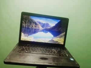 Laptop Compaq 3GB AMD HDD 500GB   Laptops & Computers for sale in Dar es Salaam, Ilala