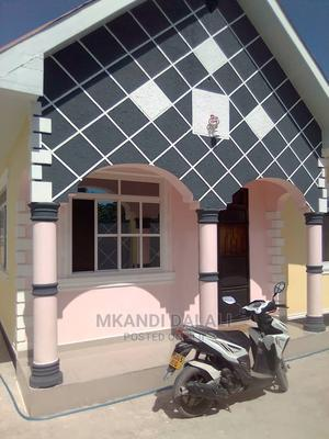 Furnished 3bdrm House in Mkandi Dalali, Temeke for Sale   Houses & Apartments For Sale for sale in Dar es Salaam, Temeke
