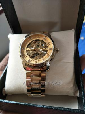 Hand Watch   Jewelry for sale in Dar es Salaam, Kinondoni