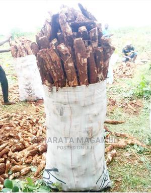 Muhogo Mkagile | Meals & Drinks for sale in Pwani Region, Mkuranga