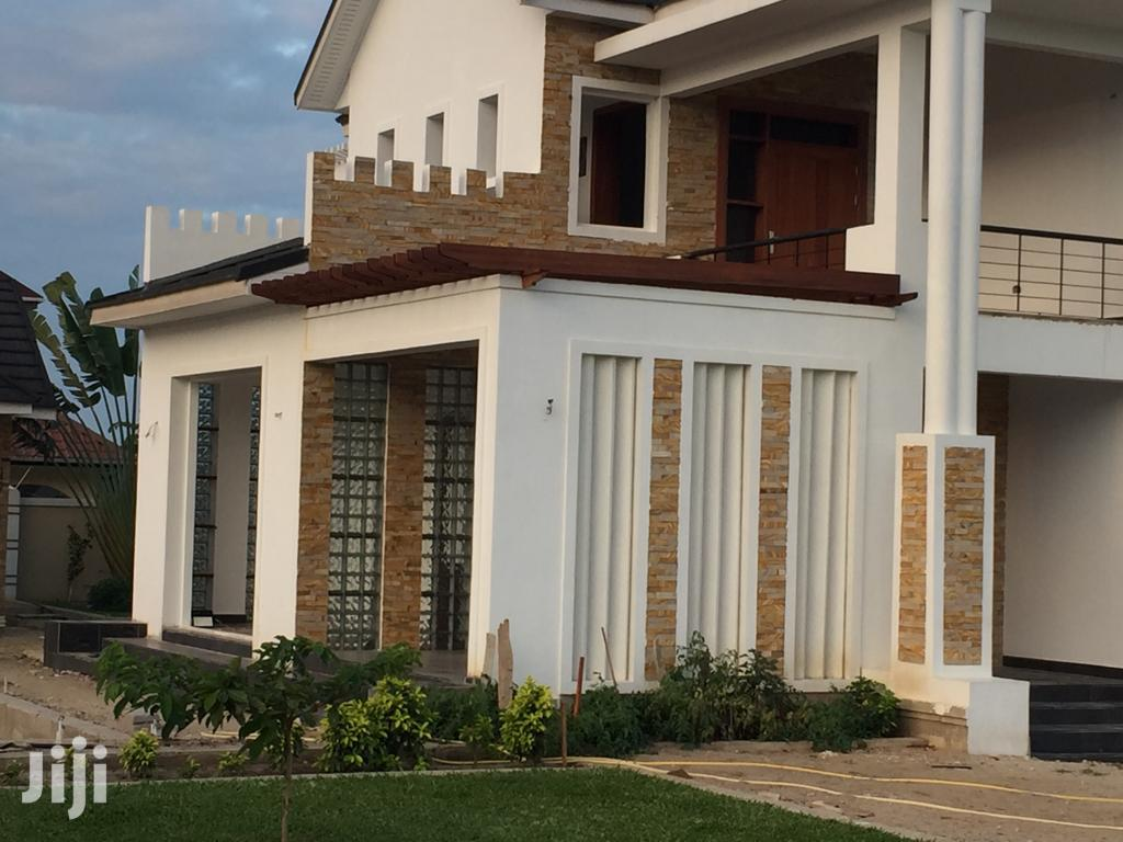 Super Quality House for Sale Mbweni. | Houses & Apartments For Sale for sale in Kinondoni, Dar es Salaam, Tanzania