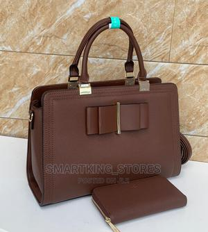 Original Bags Available | Bags for sale in Dar es Salaam, Kinondoni