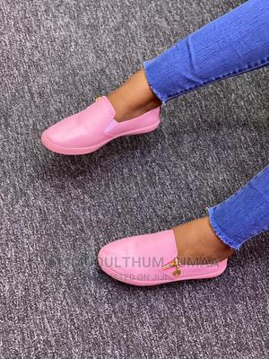 Women Simple Shoes   Shoes for sale in Dar es Salaam, Ilala