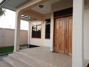 Furnished 4bdrm House in House, Chamazi for Sale | Houses & Apartments For Sale for sale in Temeke, Chamazi