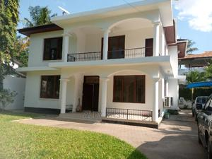 4bdrm House in Masaki for Rent | Houses & Apartments For Rent for sale in Kisarawe, Masaki