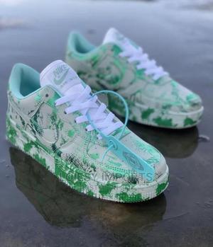Raba Kali Original   Shoes for sale in Dar es Salaam, Temeke