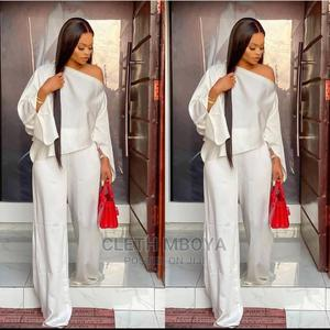 Men's and Women's Clothes and Shoes | Clothing for sale in Dar es Salaam, Ilala