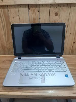 Laptop HP Envy X2 11 8GB Intel Core I7 HDD 500GB   Laptops & Computers for sale in Dar es Salaam, Ilala