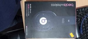 Beats Wireless Headphones   Headphones for sale in Dar es Salaam, Kinondoni