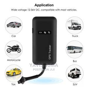 GPS Tracker Zinauzwa | Vehicle Parts & Accessories for sale in Dar es Salaam, Kinondoni
