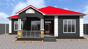 Ramani Za Nyumba Za Kisasa   Building & Trades Services for sale in Dar es Salaam, Kinondoni