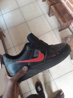 Air Nike Original | Shoes for sale in Morogoro Region, Morogoro Urban