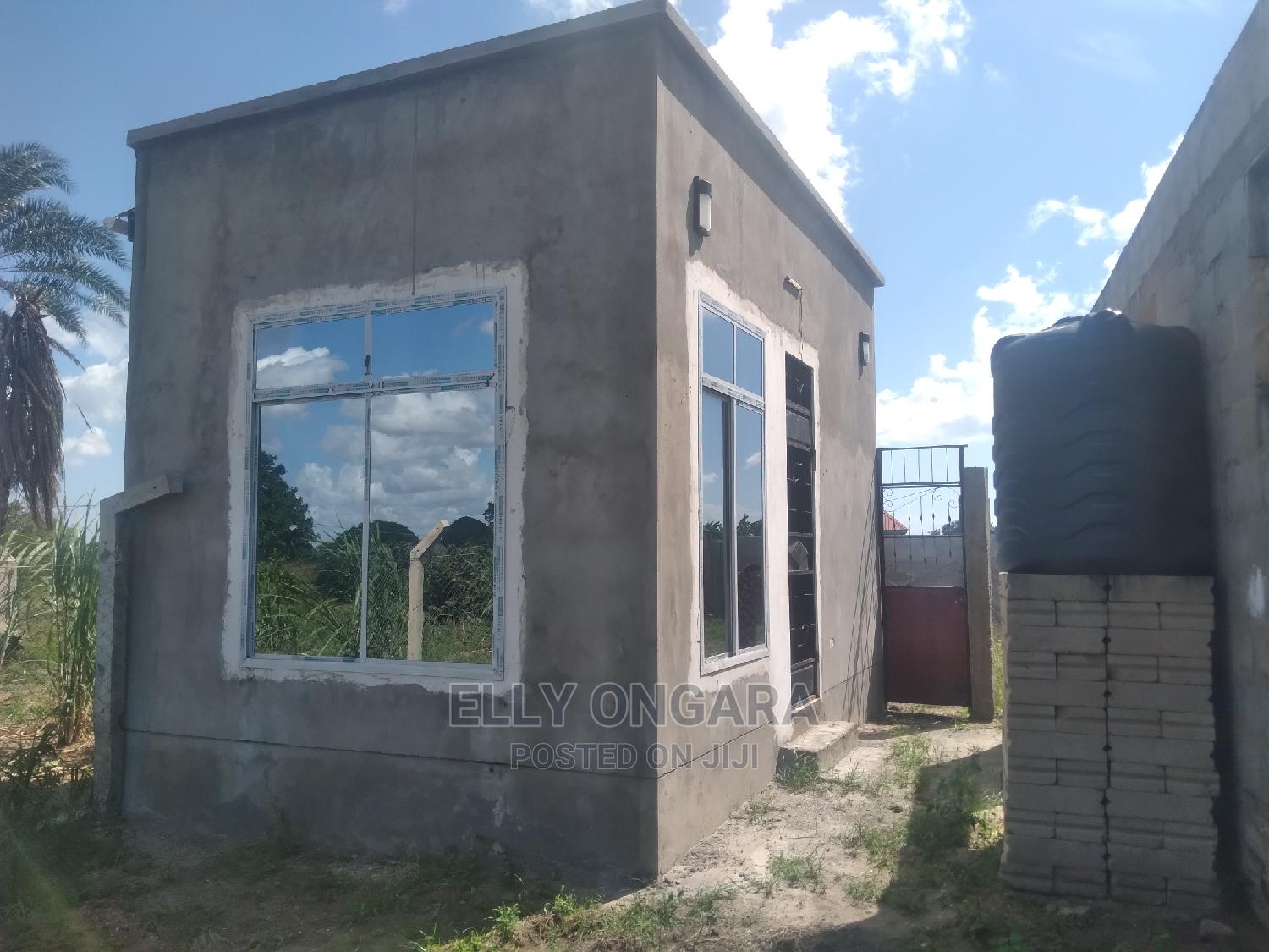 5bdrm House in Kigamboni, Temeke for Sale | Houses & Apartments For Sale for sale in Temeke, Dar es Salaam, Tanzania