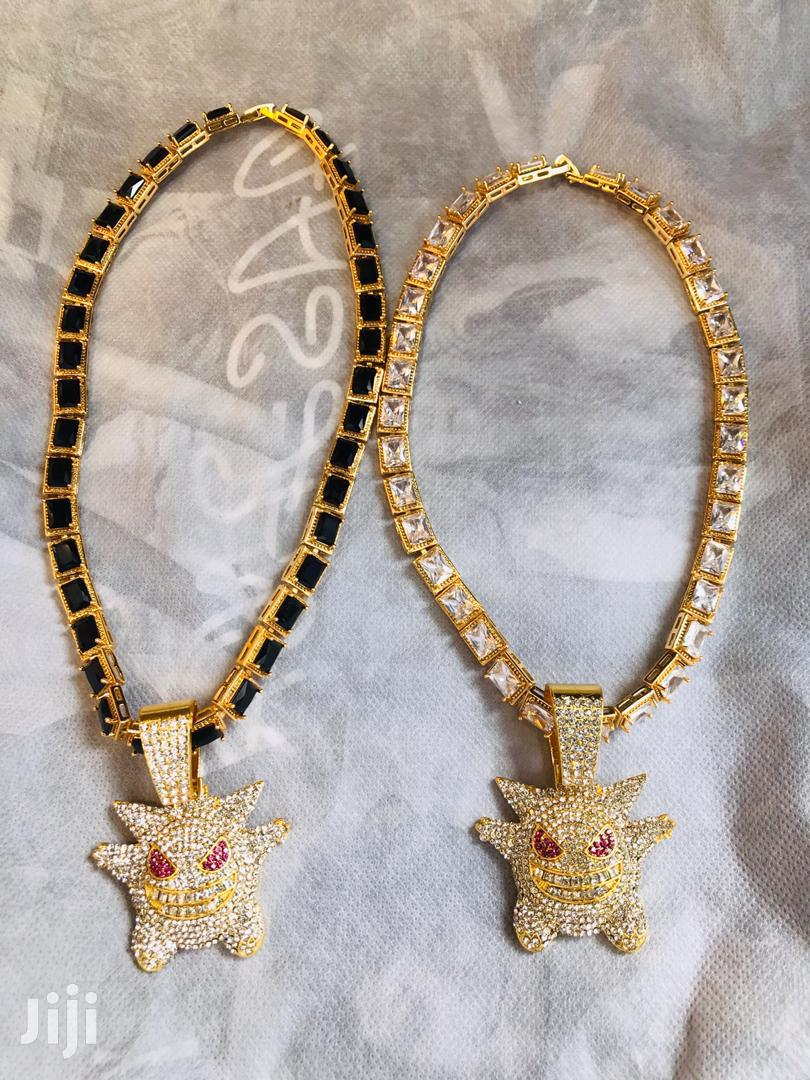 Cuban Link Chain | Tools & Accessories for sale in Ilala, Dar es Salaam, Tanzania