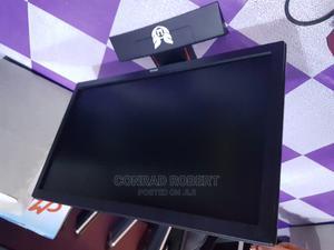 24inch Monitor Led Ips | Computer Monitors for sale in Dar es Salaam, Kinondoni