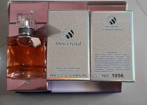 Mini Crystal Perfume   Fragrance for sale in Dar es Salaam, Ilala
