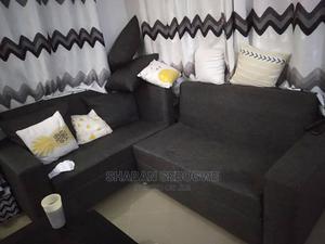 Sofa Mbili | Furniture for sale in Dar es Salaam, Kinondoni