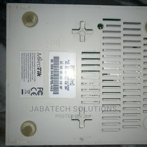 Mikrotik Router and Access Point | Networking Products for sale in Dar es Salaam, Kinondoni