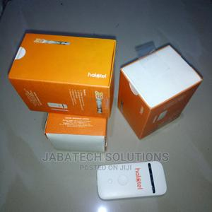 Halotel 3G Wifi Router | Networking Products for sale in Dar es Salaam, Kinondoni