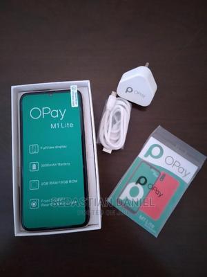 New Olla M1 Lite 16 GB Gold | Mobile Phones for sale in Dar es Salaam, Kinondoni