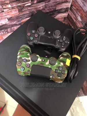 Playstation 4 Ps 4 Ps4 Ps 5 | Video Game Consoles for sale in Dar es Salaam, Kinondoni