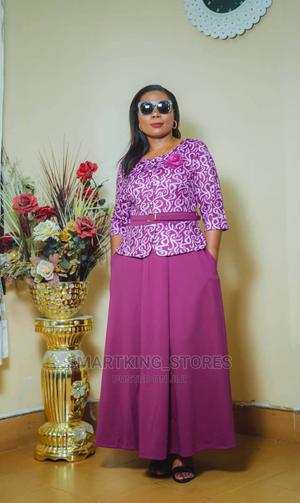 Women's Dresses Quality | Clothing for sale in Dar es Salaam, Kinondoni