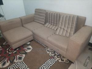 Used Sofas | Furniture for sale in Dar es Salaam, Ilala