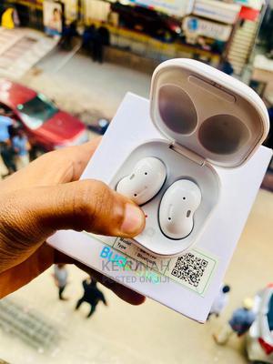 Samsung Buds Live   Headphones for sale in Dar es Salaam, Kinondoni