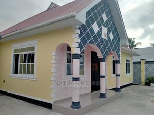 Furnished 3bdrm House in Kichaga Estate, Temeke for Sale   Houses & Apartments For Sale for sale in Dar es Salaam, Temeke
