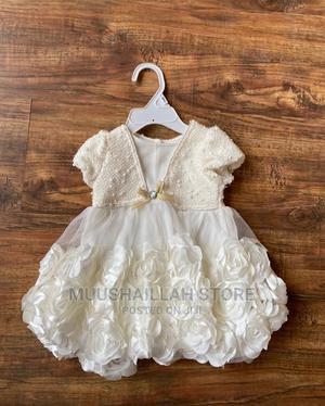 Brand:Nannette(Usa)  Dress   Children's Clothing for sale in Morogoro Region, Morogoro Rural